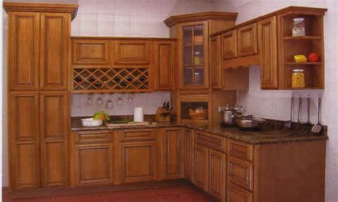 kitchen ideas with oak cabinets kitchenette cabinets decorating ideas for kitchens with
