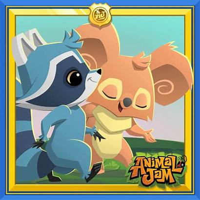 Safety Jam Animal Tail Land Bone Play