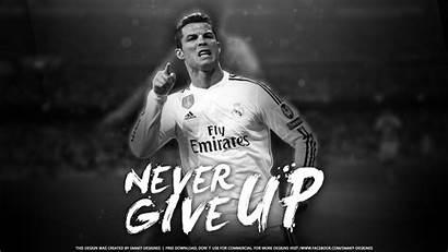 Cr7 Wallpapers Ronaldo 1080p Cristiano Wallpaperxyz