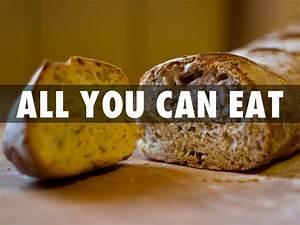 Nürnberg All You Can Eat : all you can eat ~ Eleganceandgraceweddings.com Haus und Dekorationen
