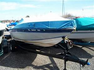 1987 17 U0026 39  Chaparral Boats Xl 187 For Sale In Howell