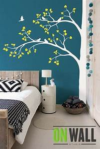 Best 25+ Wall painting design ideas on Pinterest