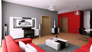 Interior design for small condo units philippines youtube for Example interior design for small condo unit