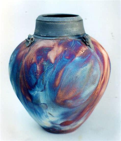 raku glaze recipes braden phil hamling ceramic candy