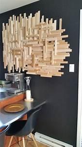 Decoration Maison Pas Cher : 17 best ideas about mural painting on pinterest wall ~ Premium-room.com Idées de Décoration