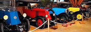Park Auto Prestige Moussy Le Vieux : le manoir de l 39 automobile et des vieux m tiers de loh acmanoir automobile de loh ac mus e de l ~ Medecine-chirurgie-esthetiques.com Avis de Voitures