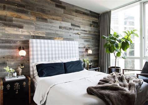 awesome budget friendly accent wall ideas