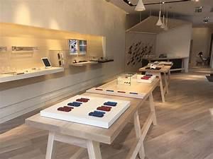 Möbelhof Ingolstadt Online Shop : erfolgsgeschichte das geheimnis hinter den iqos stores go popup magazine ~ Bigdaddyawards.com Haus und Dekorationen