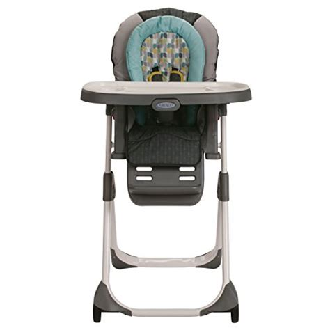 Graco Duodiner High Chair Eli by Graco Duodiner Lx Highchair Botany Baby Shop