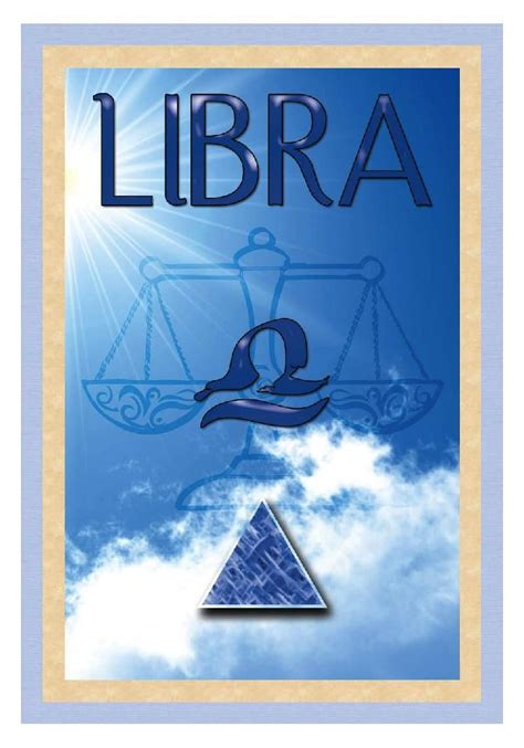 Check spelling or type a new query. Astrological Oracle Cards by Maya White -- Libra   Astrology libra, Zodiac star signs, Astrology ...