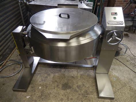 cuisine maghr饕ine khoya mawa machine high quality food machinery