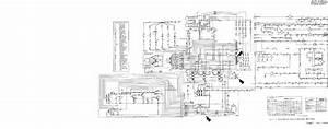 Figure 11  Generator Set Electrical Schematic Diagram