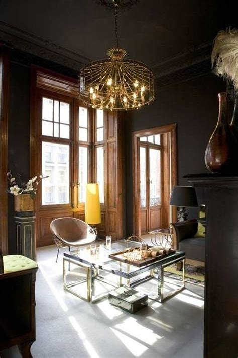 Designklassiker Fuer Ein Elegantes Wohnzimmer Design by 39 Glas Couchtische F 252 R Eine Transparente