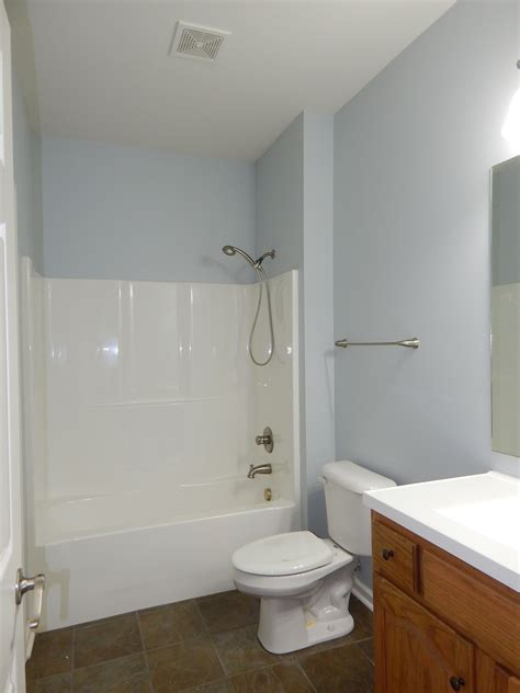 Home Depot Paint Colors For Bathrooms by Walls Sherwin Williams Sw 6232 Home Remodels In