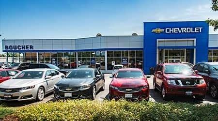 Boucher Hyundai Waukesha by Boucher Auto Auto Dealer Serving Milwaukee