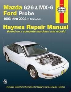 1990 Mazda Protege Fuse Box Diagram : 626 fuse diagram ~ A.2002-acura-tl-radio.info Haus und Dekorationen
