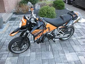 Ktm 950 Sm Sitzbank : 25 best ideas about ktm 950 supermoto on pinterest ktm ~ Kayakingforconservation.com Haus und Dekorationen
