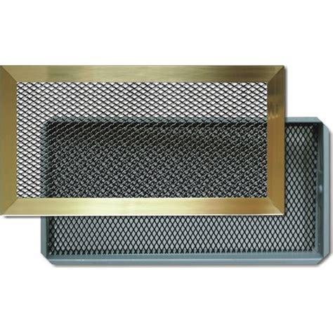 grille aeration cuisine grille d aeration cuisine 28 images grille d a 233