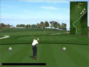 Free 3D Golf Games Online