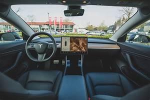 Tesla Model 3 Pictures | Download Free Images on Unsplash
