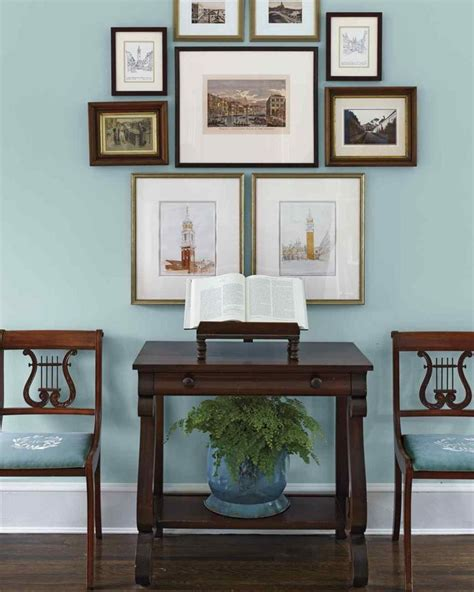 paint colors for mahogany furniture 25 best ideas about mahogany furniture on