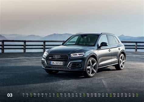 2019 Audi A2 by Audi Kalender 2019 Din A2 Audi S Rs R8 Auto