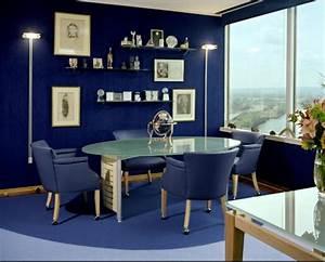 Office Color Ideas Blue, Office Color Ideas Blue Office