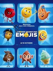 Emoji Film Deutsch Stream : le monde secret des emojis streaming film streaming film vf ~ Orissabook.com Haus und Dekorationen