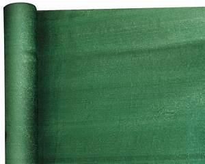 Brise Vue Vert Occultant : brise vent brise vue en poly thyl ne la ferme de ~ Edinachiropracticcenter.com Idées de Décoration