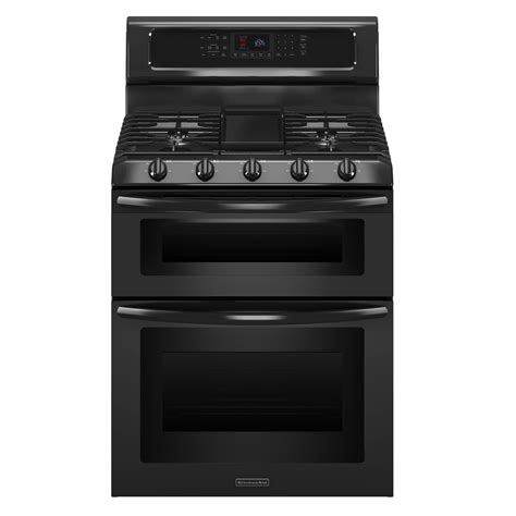 Kitchenaid  Kgrs505xbl  6 Cu Ft Double Oven Gas Range. Kitchen Cabinet Design Software Free Download. Virtual Kitchen Designer Ikea. Kitchen Design Your Own. Kitchen Cabinet Design For Small Kitchen. Modern Kitchen Designs 2013. Small Kitchen Designs 2013. Free Kitchen Cabinet Design. Best Design Kitchens