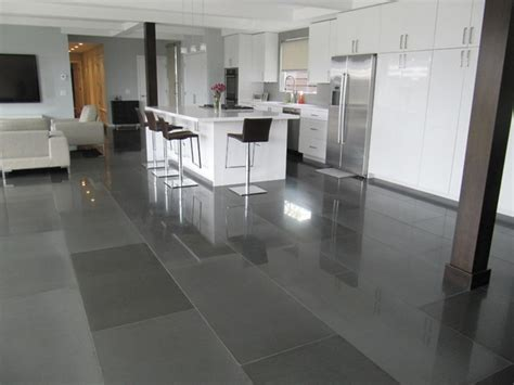 porcelain kitchen tiles types porcelain kitchen floor tile tiles grey lentine 1592