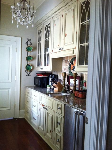 66 best images about BUTLER'S PANTRIES on Pinterest