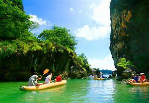 Solstice Theme 5 Phuket Activities To Add To Your Island Getaway