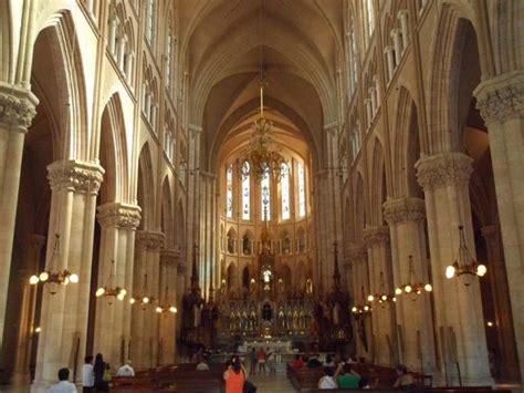 Home Interior Virgen De Guadalupe : El Manto De La Fraudulenta Virgen De Guadalupe Esta