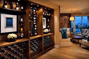 10 Beautiful Home Bar Design Ideas Mira Winery