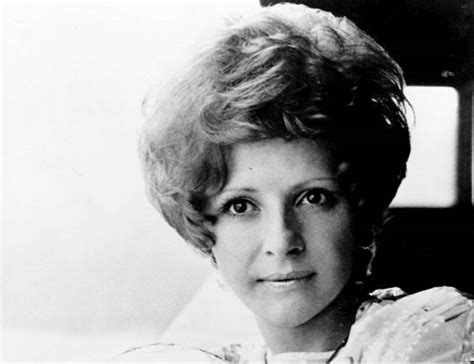 brenda lee life brenda lee quot fool 1 quot music video lyrics