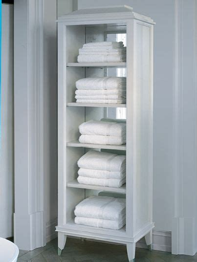 bathroom paint ideas bathroom towel storage made easy see le bathroom