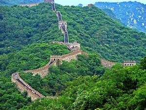 Circuit En Chine : circuit individuel en chine le fleuve bleu et les grands sites amplitudes ~ Medecine-chirurgie-esthetiques.com Avis de Voitures