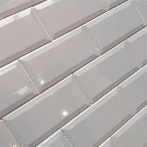 44 simplistic light grey floor tiles peritile