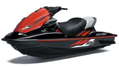 Suzuki Jet Ski by 2018 Kawasaki Jet Ski Stx 15f Review Personal Watercraft