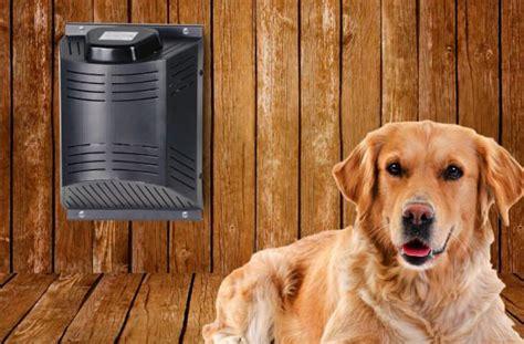 dog house heater ideas  pinterest house