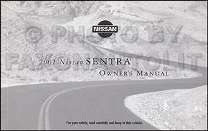 1988 Nissan Sentra Service Shop Repair Set Oem Service And The Wiring Diagrams