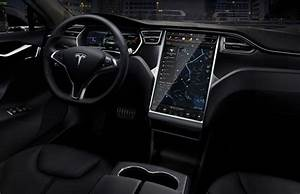 Tesla unveils new $75,000 Model S 70D with all-wheel-drive - ExtremeTech