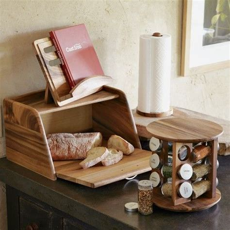 Williams Sonoma Spice Rack by 25 Best Ideas About Revolving Spice Rack On