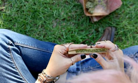 Michigan Colleges Will Continue to Ban Marijuana on ...