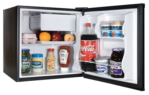 Best Fridge Freezers 2018  Best For Small Spaces