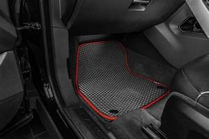 Car Mat Bmw 3 Series G20  2019