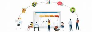 « Business Performance Software, Accounting Software For ...