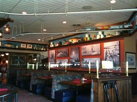the fisherman s inn crab deck picture of fisherman s inn grasonville tripadvisor