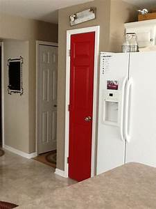1000 images about pantry on pinterest a love signs and With kitchen cabinets lowes with fox car stickers
